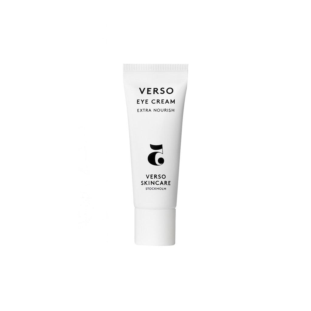 Verso Eye Cream
