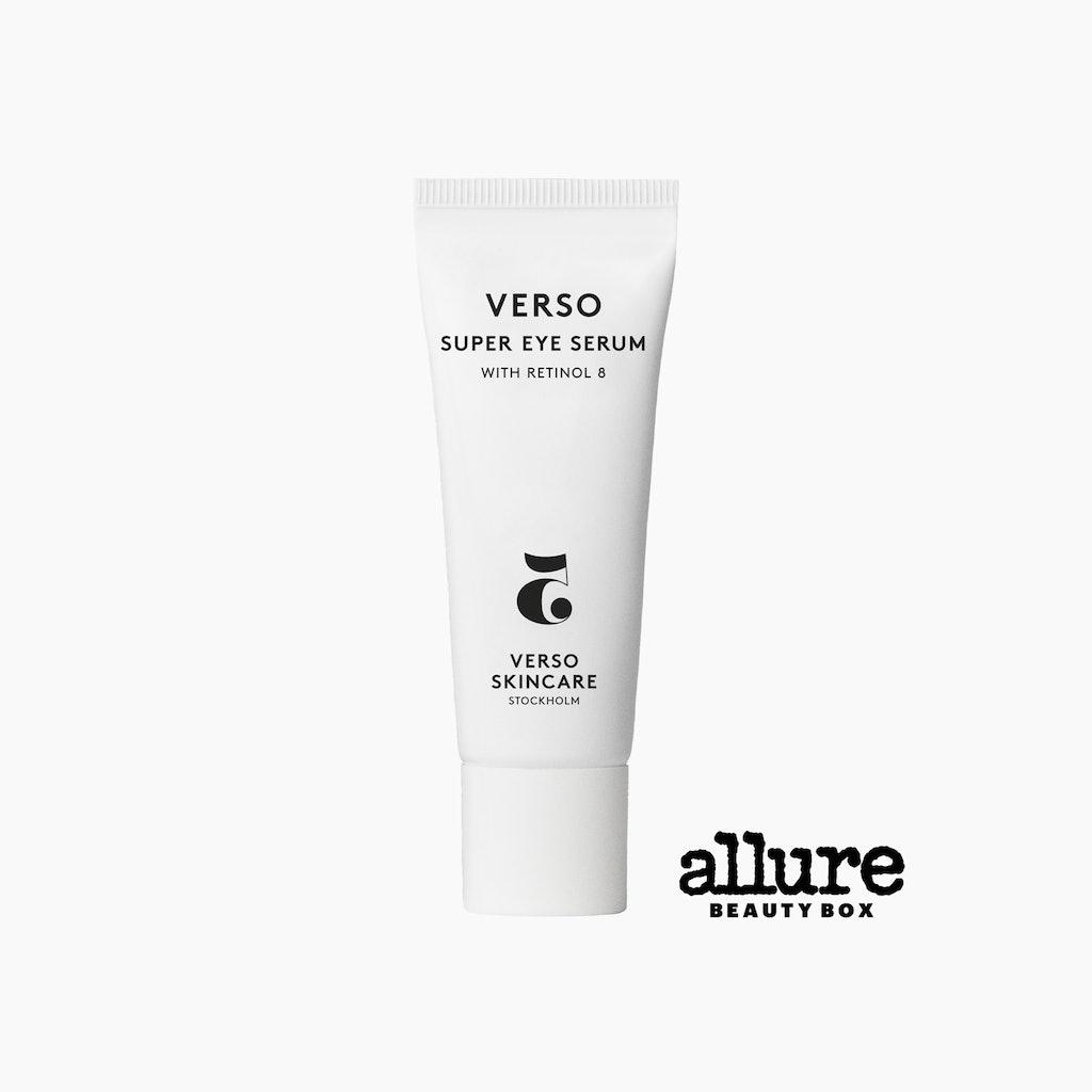 Verso Super Eye Serum, 20ml