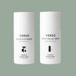 Verso Superstar Duo