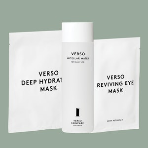 Verso Quick Fix Kit