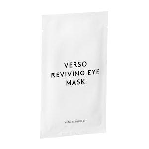 Verso Eye Duo