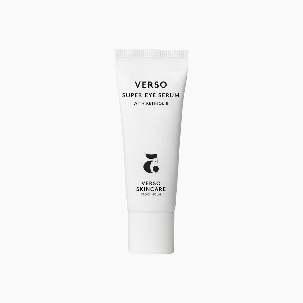 Verso Super Eye Serum, 20 ml
